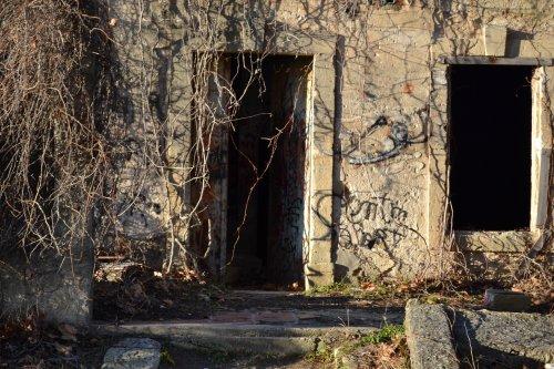 II : Maison Hantée de Lunel, ou pas!