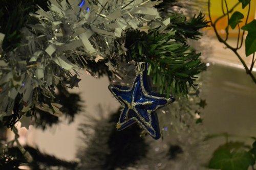 Joyeuses fêtes à tous ! ♥
