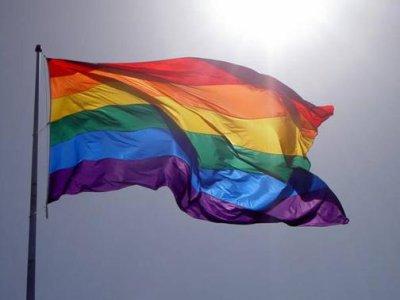 « Etre gay, c'est ma plus grande fierté! » ♥