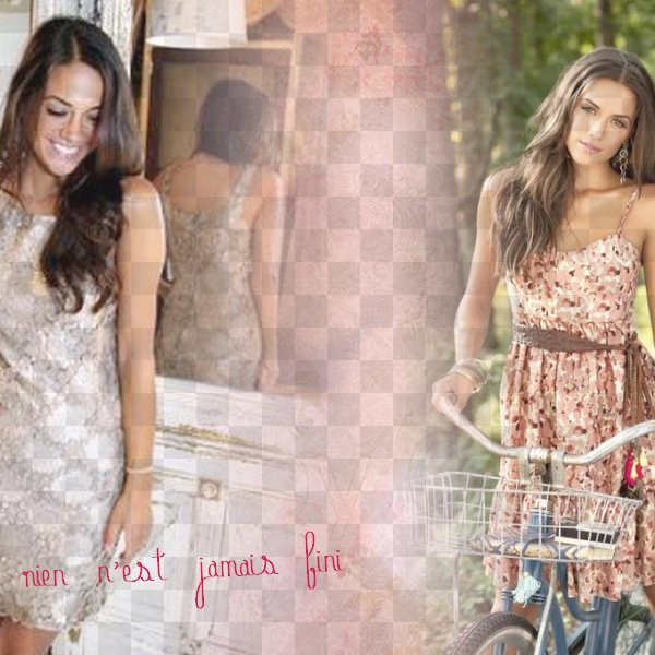 _Jordan_as_JanaKramer_