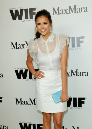 "______          ""nina au cocktail Women in film"" le 11 juin 2012"" ______"
