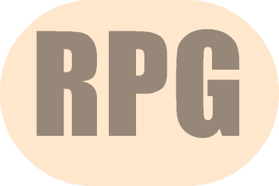 Qu'est ce qu'un rpg ?