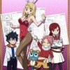 Fairy-Tail-Fanfic