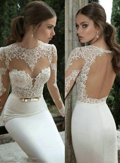 fashionblog001's blog - New Fashion Dresses 2013 - Skyrock.com