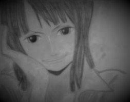LuffyLove248 ❤❤