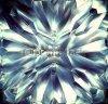 Fanfiction Fairy Tail: Quand l'amour s'immisce en toi...  Chapitre 6: Un combat glacial Deuxième partie