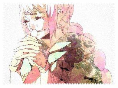 De nouvelles petites photos de Natsumi ❤❤
