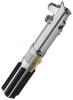 Sabre laser 18: Mara Jade Skywalker