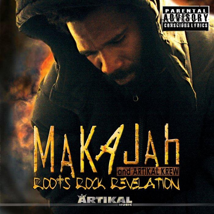 Blog de makajah12
