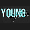 YOUNGstylish