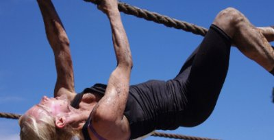 Obstacle Races : How To Be Prepared To Join Obstacle Race?