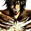 Si tu veux sauver Mikasa et Armin, tu dois apprendre à contrôler ce pouvoir Eren !