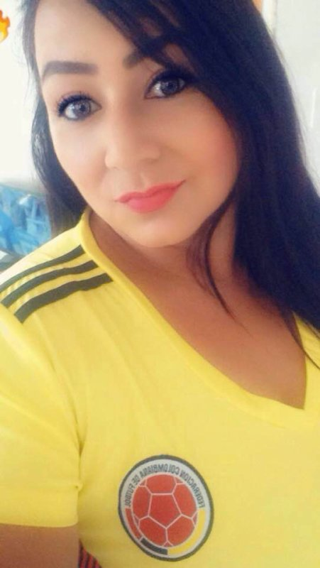 Colombia ♥♥♥