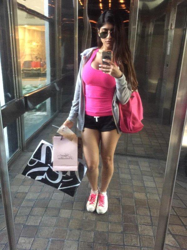 Shopping à Zurich