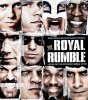 WWE Royal Rumble 2011!