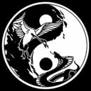 Photo de Wing-Chun-Kung-Fu