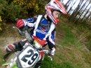 Photo de Kawasaki-rider-85
