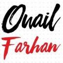 Photo de ouailfarhan