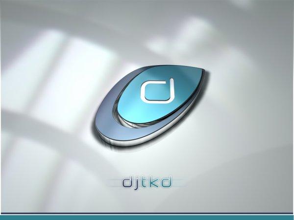 djtkd_FOR All Solutions