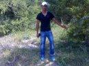 Photo de kasrawi90simo