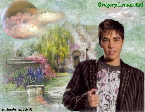 GREG130