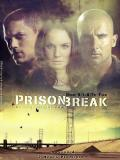 Photo de prisonbreak-spaceblog