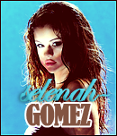 Photo de Selenah-Gomez