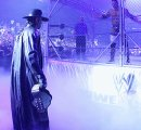 Photo de officiel-wwe-619