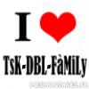 TsK-DBL-FaMiLy