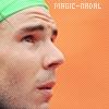 Magic-Nadal