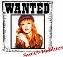 Photo de sweet-19-blues