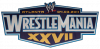The road to wrestlemania XXVII