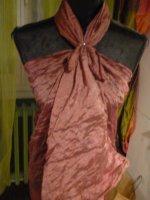 •DIY•N°1• Robes