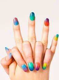 •Nail art• Une habitude à prendre avant et après chaque manucure!