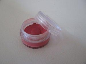 DIY - Mon Rouge à lèvres s'est cassé!