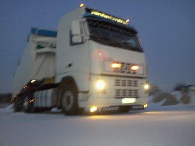seance photo sous la neige avec damien merci !!!!!!!