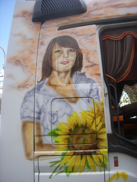 St martin d'ary 2012