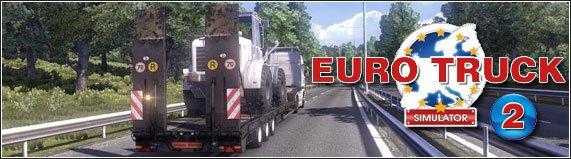 Venez me rejoindre sur mon nouveau groupe de facebook Scania truck driving simulator pour suivre l'actualite jusqu'a la sorti du jeu