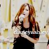 disneyashley