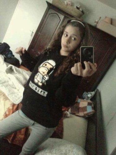 ♥ ♥ SàAsTy♥ ♥