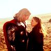 Thor  / Thor soundtrack (2011)