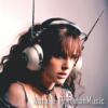 Natalie-PortmanMusic