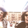 #Party Rock Anthem. (ft Lauren Bennett & Goonrock)