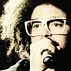 Photo de Songs-LMFAO