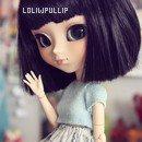 Photo de LoliwPullip