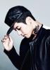 Fiche perso de Kim Hyun Joong (SS501)
