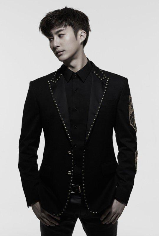 Fiche perso de Kim Hyung Jun (SS501)
