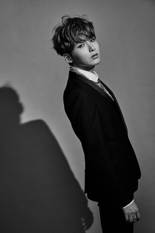 Ryeowook (Super Junior)