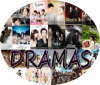 Sommaire Dramas / Films Coréens