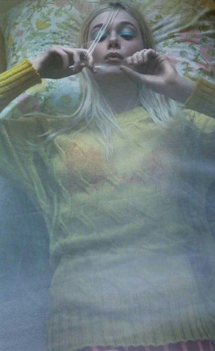 Blog de Crazy-Girl-Rpg